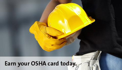 osha-las-vegas-construction-card