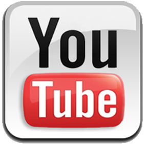youtube-btn