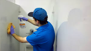 hiring-the-best-commercial-and-house-cleaning-services-in-las-vegas